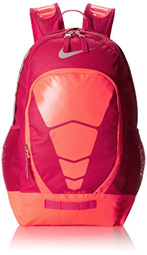 047eca35c1 nike vapor backpack 2017