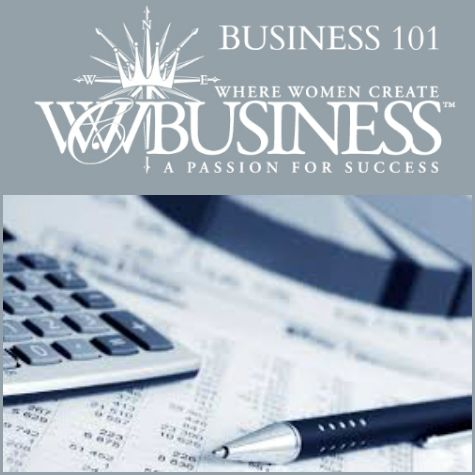 Bookkeeping is an essential part of a business Managing the - essential financial statements business