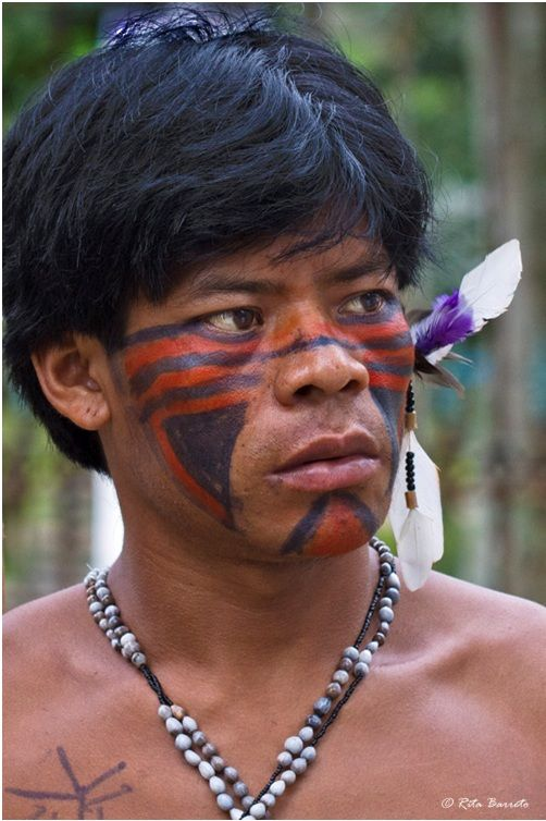Guarani |Brasil