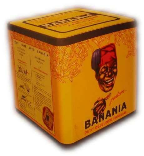 banania bo te banania stuff i like 39 y 39 a bon 39 pinterest m taux. Black Bedroom Furniture Sets. Home Design Ideas