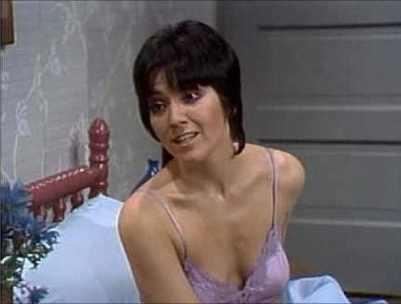 Cindy From Threes Company Nude