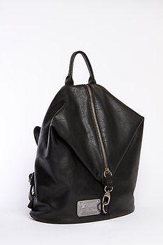 Bolso mochila ANGAL