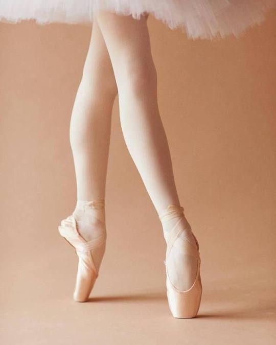 Justasimplelife07 Dancer Workout Ballet Wallpaper Dance Photography