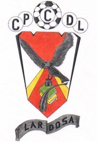 Clube Desportivo