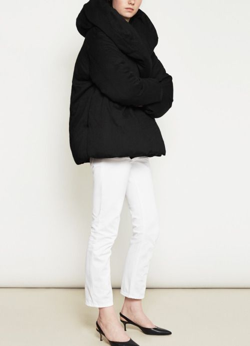 AW16 Trend | Puffa jackets |AW16 Trend | Puffa jackets |@Style&Minimalism
