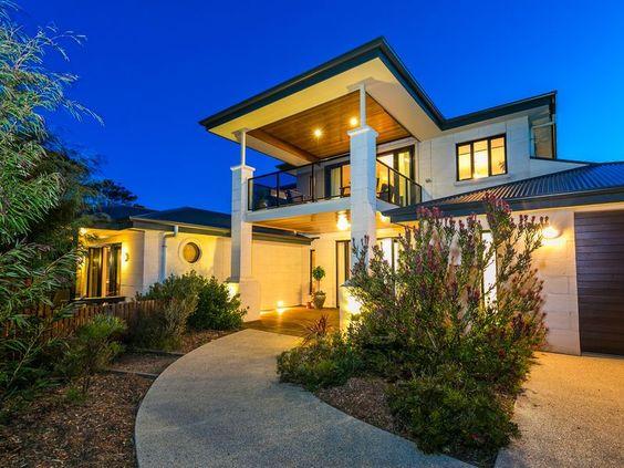 Real Estate For Sale - 18 Eleventh Avenue - Anglesea , VIC