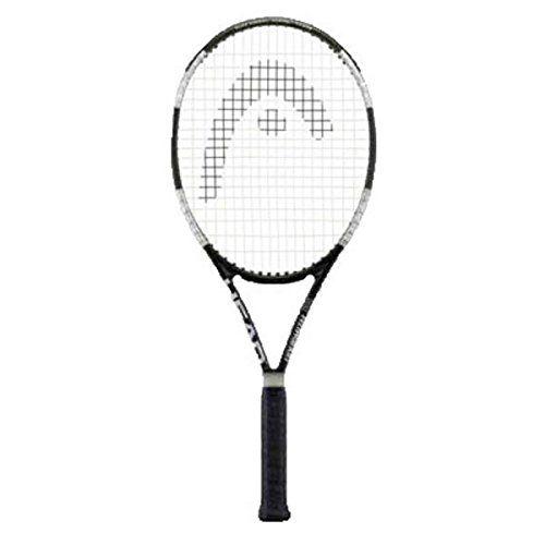 Head Liquidmetal 8 Tennis Racquet Grip Size 4 3 8 Head Https Www Amazon Com Dp B000lgdy3s Ref Cm Sw R Pi Dp U X Rai Tennis Racket Tennis Best Tennis Racquet