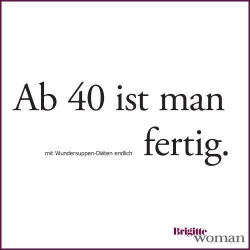 Kurze Lustige Spruche Zum 40 Geburtstag Frau In 2020 Lustige Spruche Spruche Zum 40 Geburtstag Spruche Zum 40