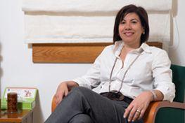 Dificuldades em lidar com a infertilidade? A Ava Clinic pode ajudar. Partilhe connosco!