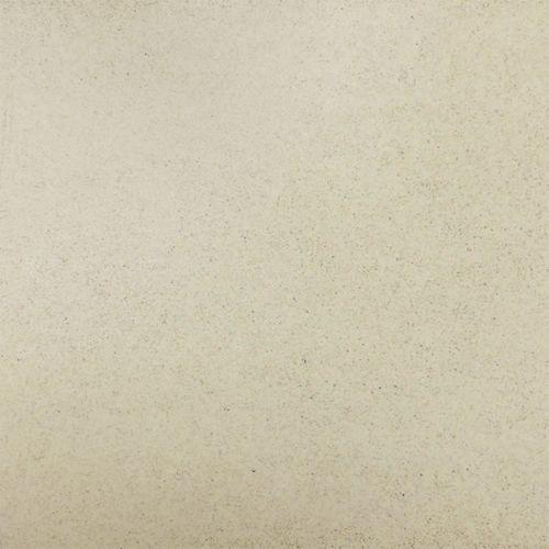Trueform Concrete White Linen 😍= Favorite