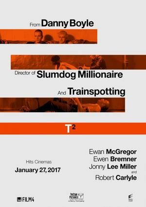 trainspotting full movie free
