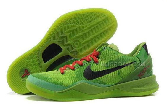 https://www.hijordan.com/nike-kobe-8-system-basketball-shoe-christmas-greenblackred.html Only$68.00 #NIKE #KOBE 8 SYSTEM BASKETBALL SHOE CHRISTMAS GREEN/BLACK/RED Free Shipping!