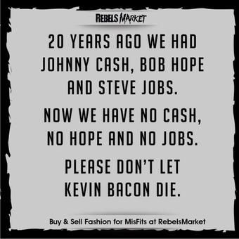 RT Daira Curran: Lol...save the bacon! pic.twitter.com/AAK2qVTCr7?utm_content=buffer29be5&utm_medium=social&utm_source=pinterest.com&utm_campaign=buffer