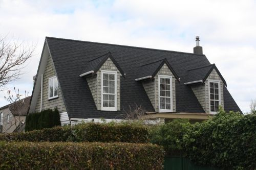 Best Houses With Moire Black Shingles Landmark Google Search 640 x 480