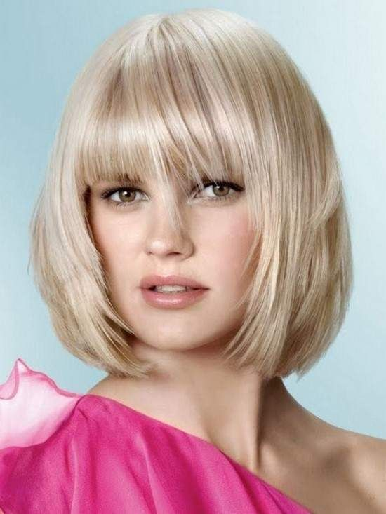 Most Beautiful Haircuts For Medium Hair 2019 2020 In 2020 Haircuts For Medium Hair Medium Hair Styles Medium Length Hair Styles