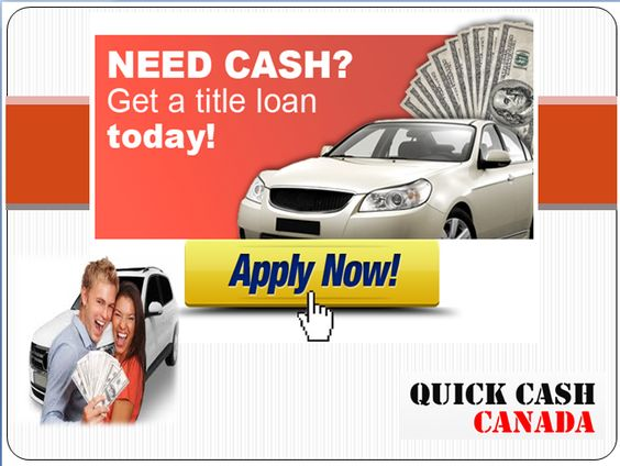 Payday loans florin rd image 4