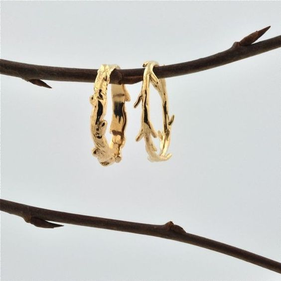branch and twig set by Colby June designs.