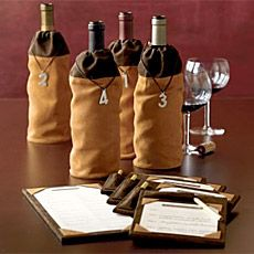 Wine tasting party: Ideas Specialty, Blind Wine, Bottle Of Wine, Food Wine, 30Th Wine, Grape Wine, Drink Wine