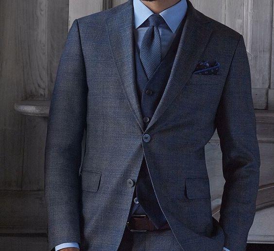 Sezonun en gözde üçlüsü..! Yelekli takım elbiselerle hem şık hem de trendy bir görünümü garantileyin…  #Kip #Kiperkegi #menfashion #moda #erkekmodasi #erkekgiyim #trend #2015 #igers #instagramhub #igersturkey #igersistanbul#clothes #men #man #styles #best #cool #instafashion#moda #fashionable #menstyle #Мужскаямода#Мужскойстиль #Мода