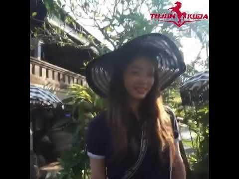 Keindahan Alam Indonesia Di 2020 Video Alam