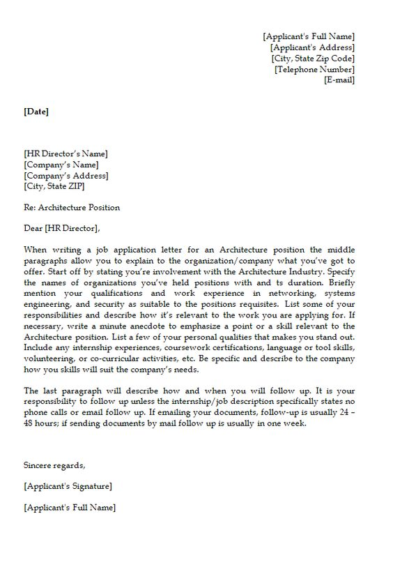 Professional Essay Writers Raleigh - Stetson University cover letter ...