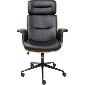 Chaise De Bureau Pivotante Check Out Kare Design Kare Design Bureau Bureau Pivotant Chaise Bureau Kare Design