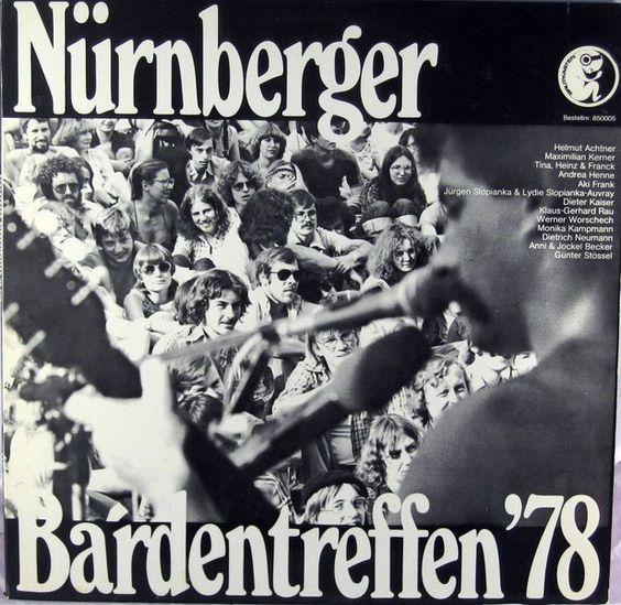 12 best Nürnberg images on Pinterest Germany, Beautiful places - küchen quelle nürnberg öffnungszeiten