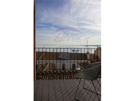 Condo/Apartment - T4 - For Sale - Se, Lisbon - 121521014-205