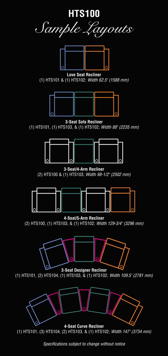 Home theater design layouts 100 theater seating spec sheet home theaters gyms game - Home theatre design layout ...