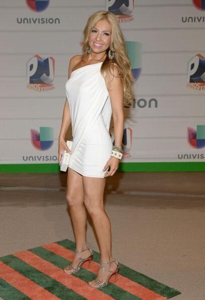 Alfombra Premios Juventud_18