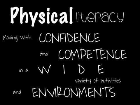 the philosophy on the importance of physical education Curriculum models for physical education programs include movement education, which emphasizes the importance of fundamental motor skills competence as a prerequisite for engagement in physical activity throughout the life span sport education, which emphasizes helping students become skillful players in lifetime sports of their choosing and .
