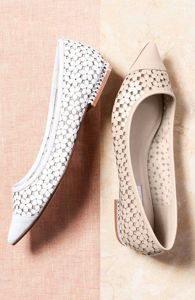 42 Comfortable Flat Shoes To Inspire Every Girl shoes womenshoes footwear shoestrends