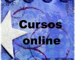 Cursos online My mixed media