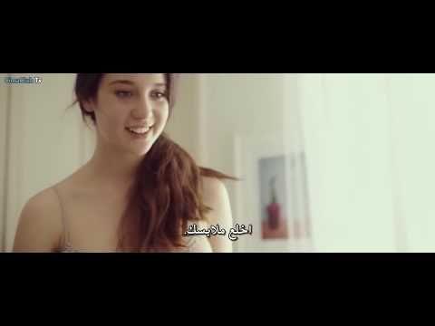 فيلم رومانسي اسباني إثارة مترجم Romance Film Romantic Movies Romance Movies
