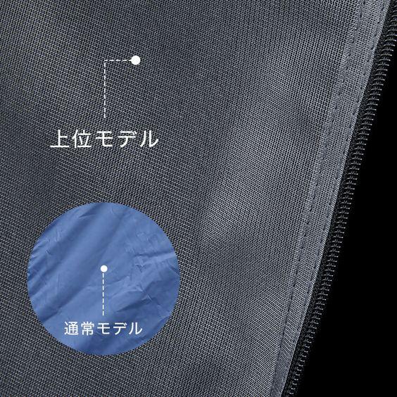 ロウヤのポップアップテント「villimetsa」がおしゃれで便利!UVカットや通気性も◎