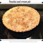 http://www.makeiteasycrafts.com/2015/07/peaches-and-cream-pie.html