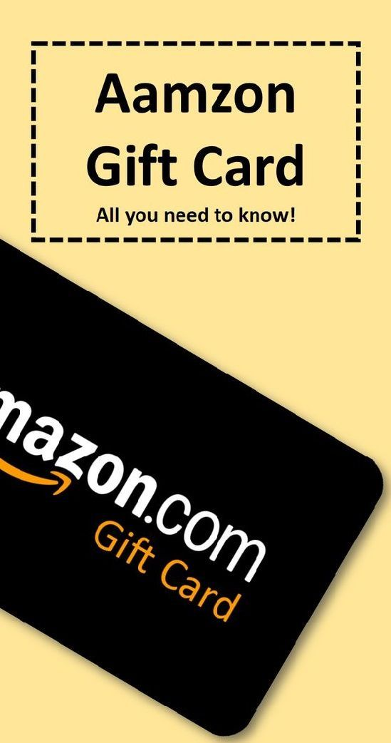 Win A 500 Gift Card Amazon Gift Card Free Amazon Gift Cards Best Gift Cards