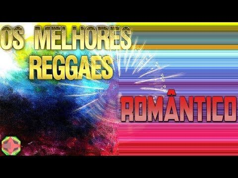Reggae Romantico Do Maranhao So Pedra Audio Mp3 Video 720p
