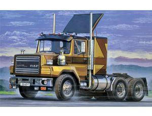 best type of trucks site:pinterest.com - Models, rucks and ractors on Pinterest