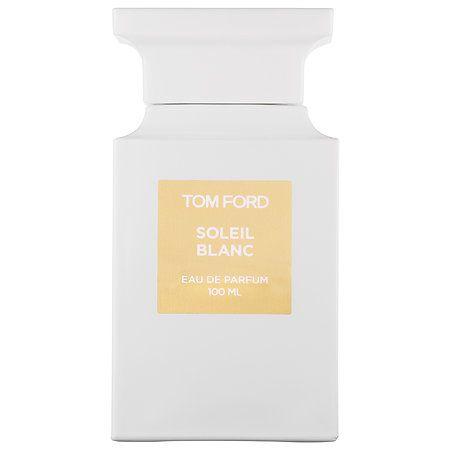 TOM FORD - Soleil Blanc #sephora