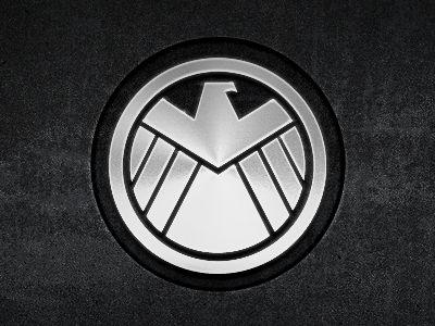 Shield by CJ Melegrito