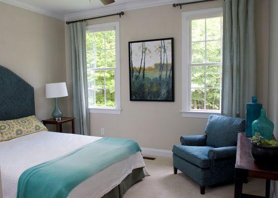 greensboro nc interior designers - Greensboro Interior Design - Window reatments Greensboro - ustom ...