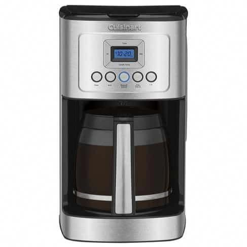 11 Marvelous Coffee Maker And K Cup Combo Best Drip Coffee Maker Best Coffee Maker Cuisinart Coffee Maker K cup and coffee maker combo
