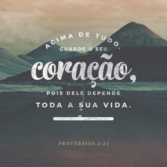Proverbios De Hoje Proverbios Da Biblia Proverbios Biblicos