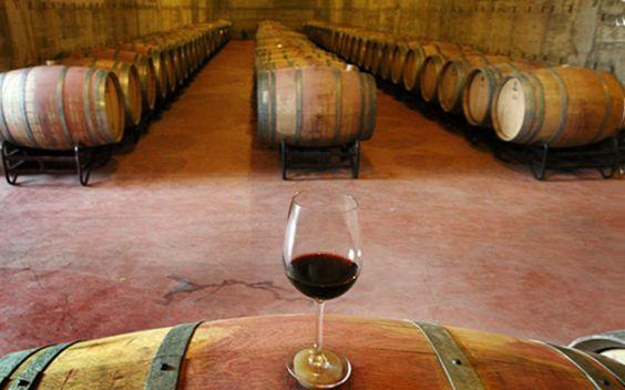 vinos legado viteri