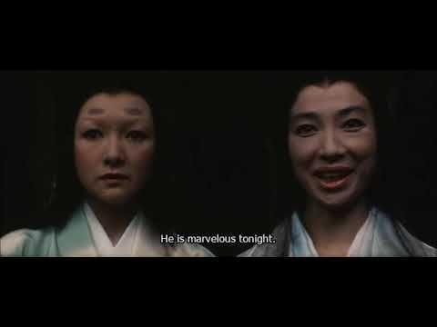 Pin On Samurai Movies