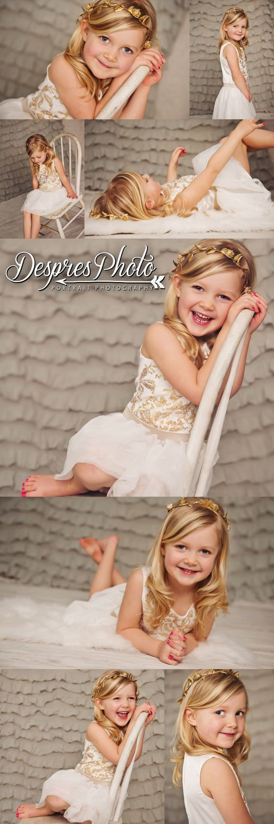 Simplicity Mini Sessions » Despres Photography