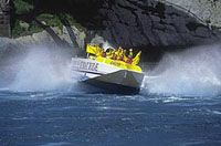 Best Canada/New England Shore Excursions
