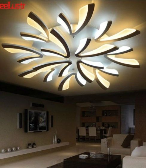 Hanging Wall Lamp Design Modern Ideas Diy Led Ceiling Remote Control For Living Room Lighting Ceiling Lights Wall Lamp Design Led Ceiling Light Fixtures Remote control ceiling light fixtures