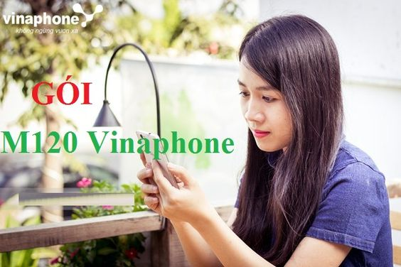 Goi-cuoc-M120-Vinaphone